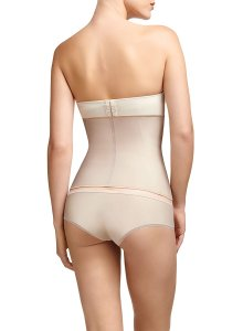 Squeem Women's 'Perfect Waist' Contouring Cincher