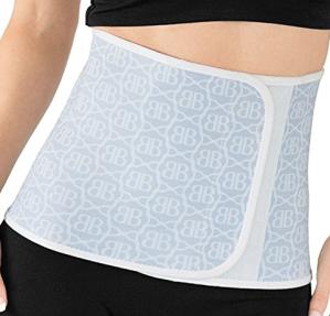 Belly Bandit Post-Partum Stomach Shaper